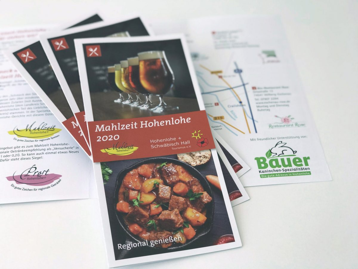hohenlohe-flyer-be