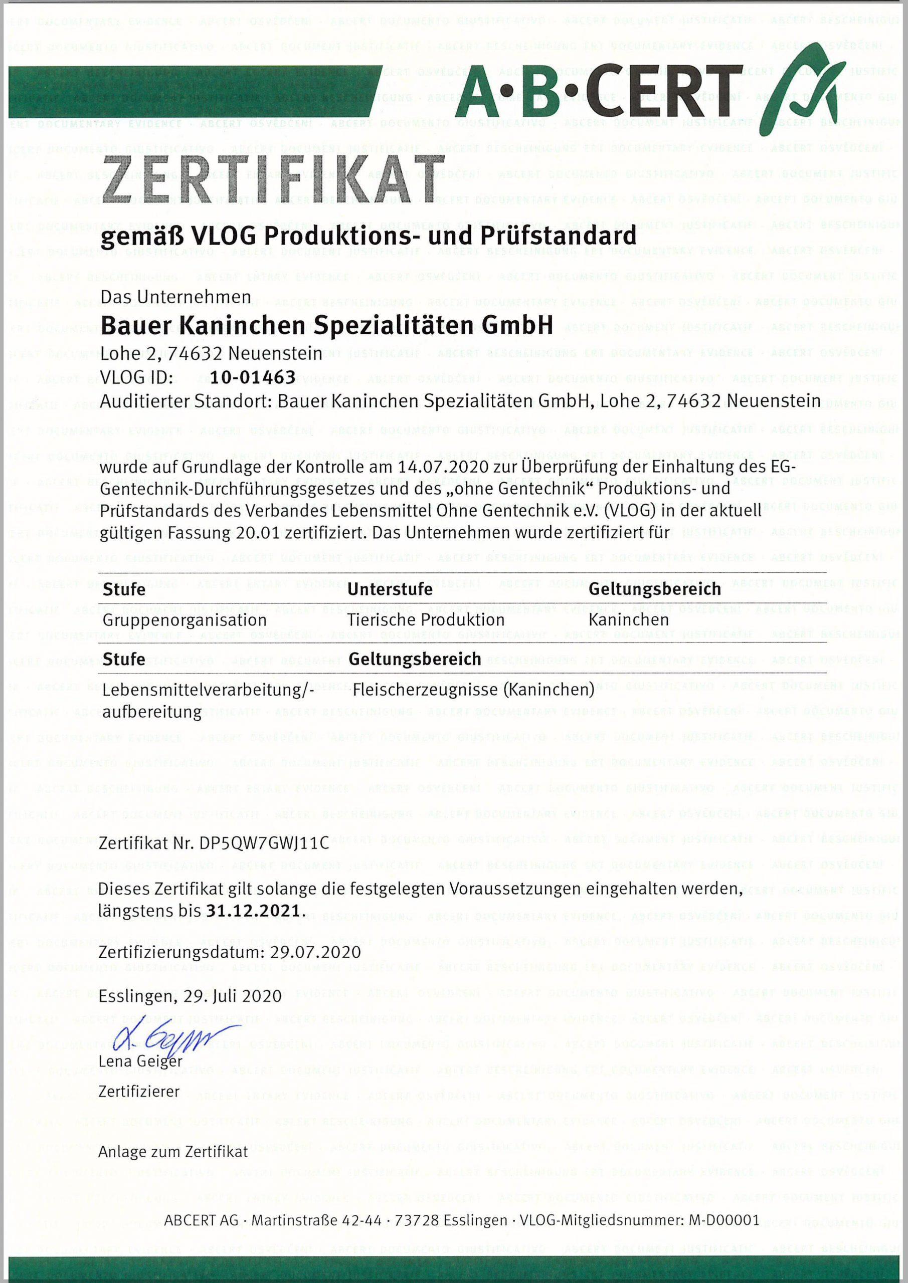 zertifikat-vlog-2020