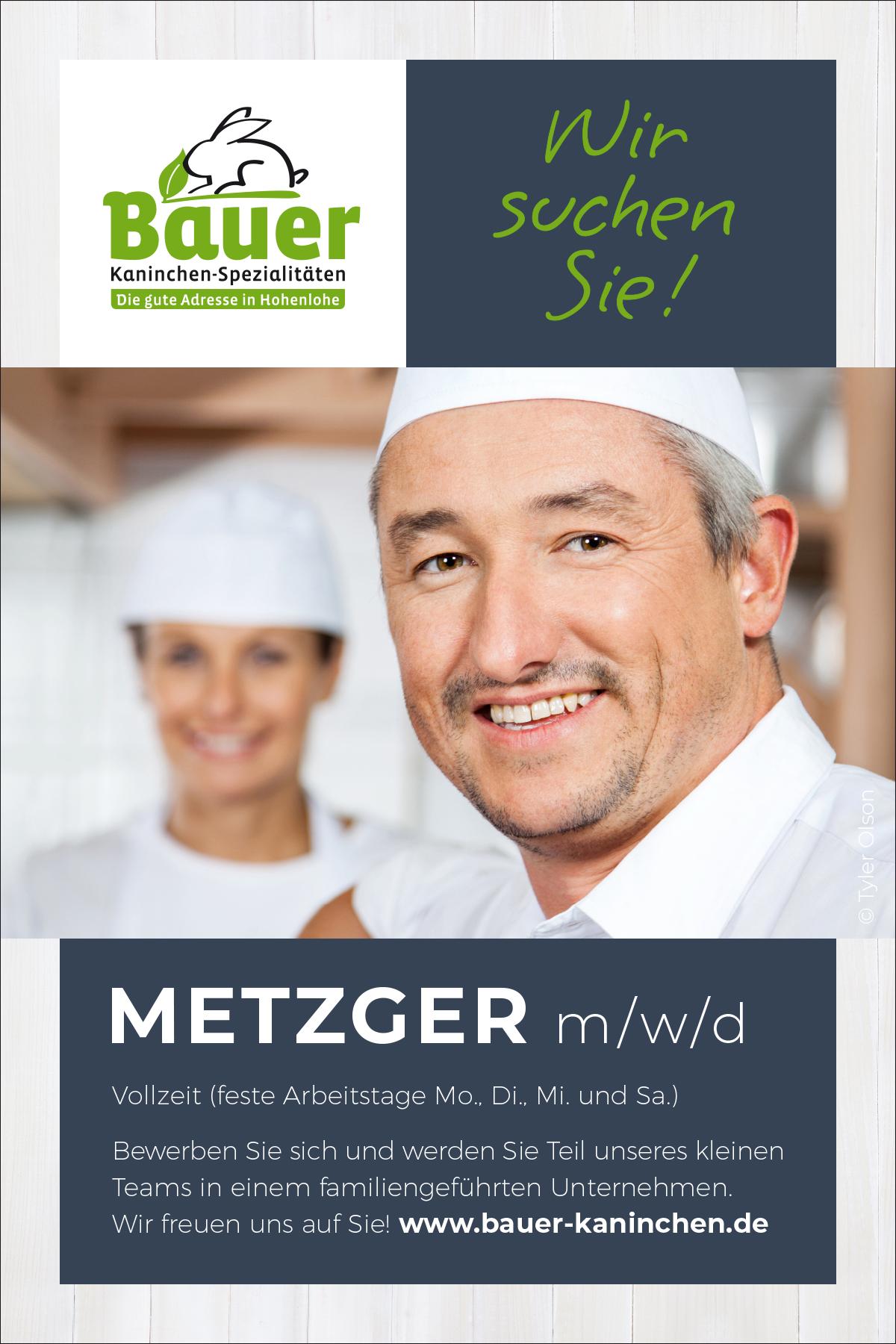 hr-metzger-1200x1800px